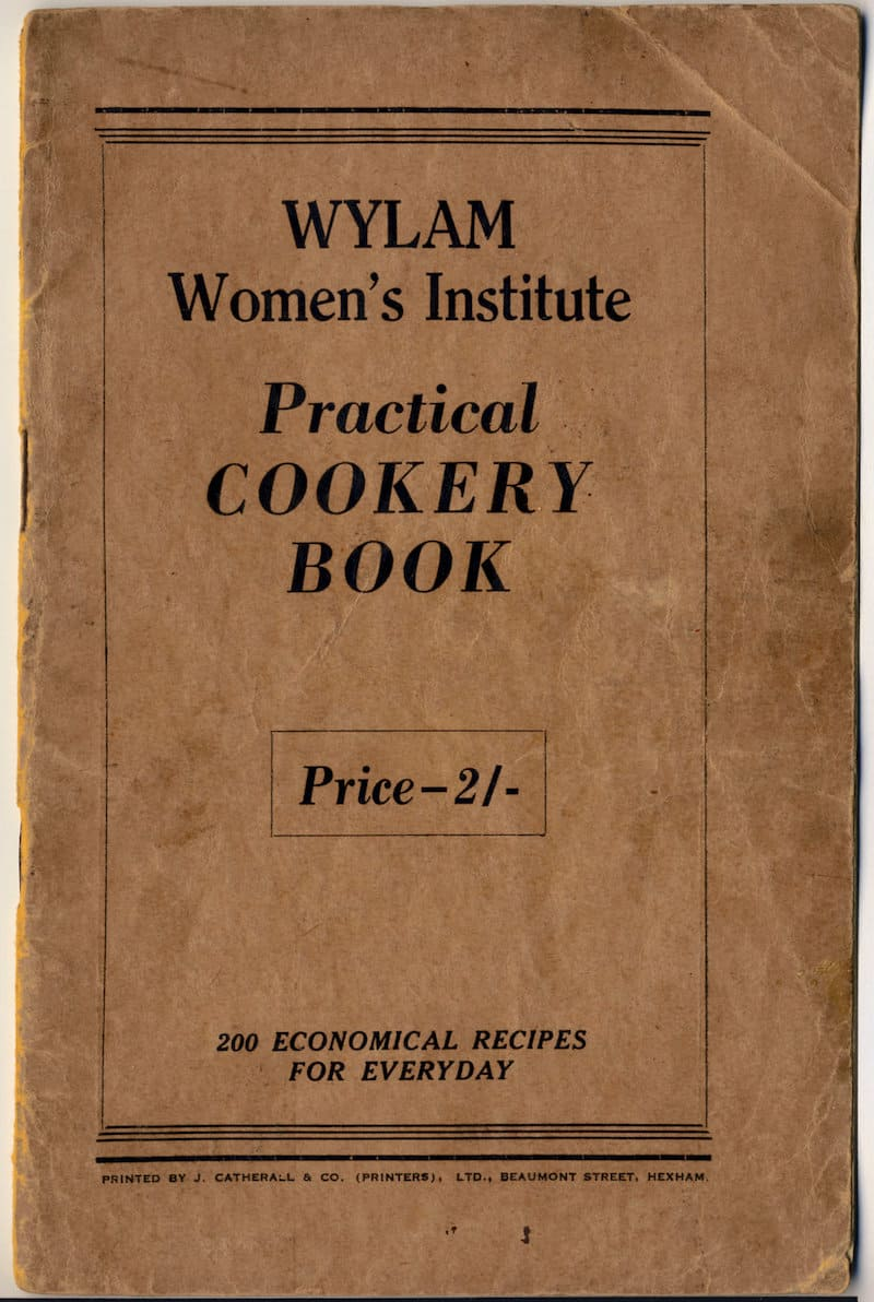 080-WI Cookbook cover -1947.jpg