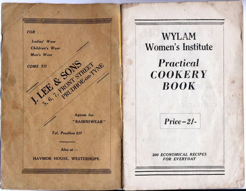 081-WI Cookbook frontespiece.jpg