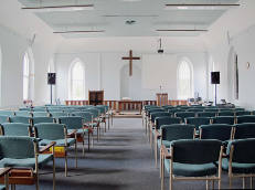 MethodistChurchInt.jpg